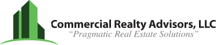 Commercial Realty Advisors